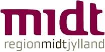 Region Midtjylland - Research InstitutionDenmark