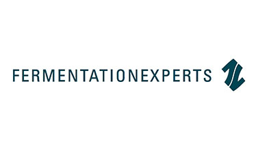 Fermenta-tionexperts - Small-medium sized private enterpriseDenmark