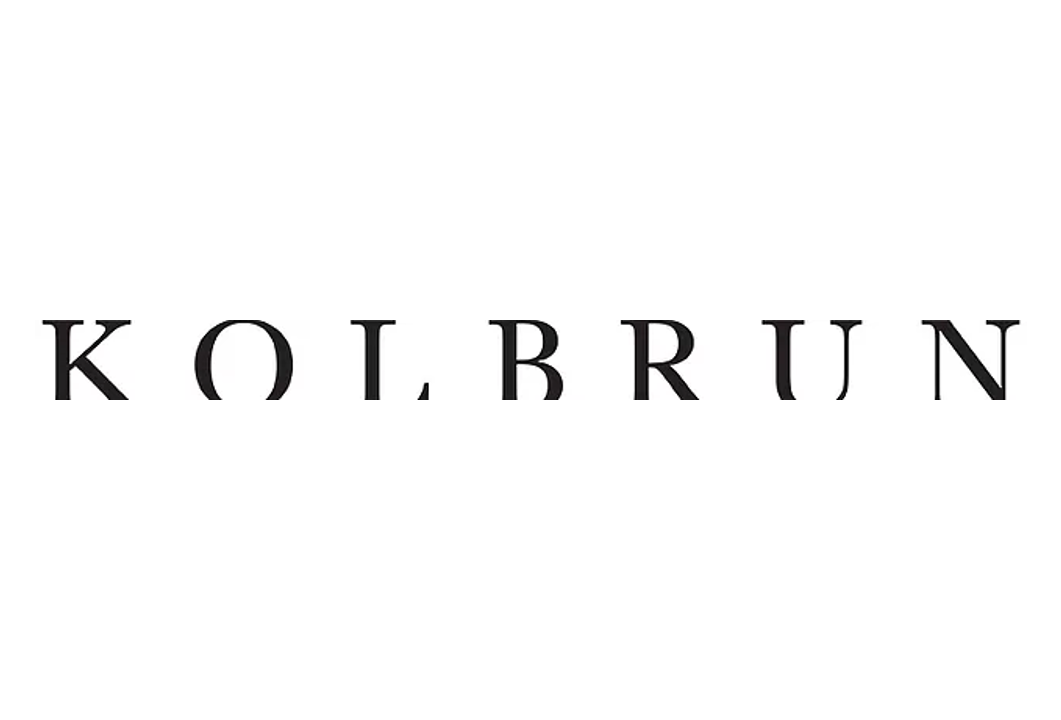 KOLBRUN - Small-medium sizex private enterpriseIceland