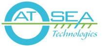 AT~SEA Technologies - Small-medium sized enterpriseBelgium