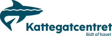 Kattegatcentret - Non-profit charitable fundDenmark