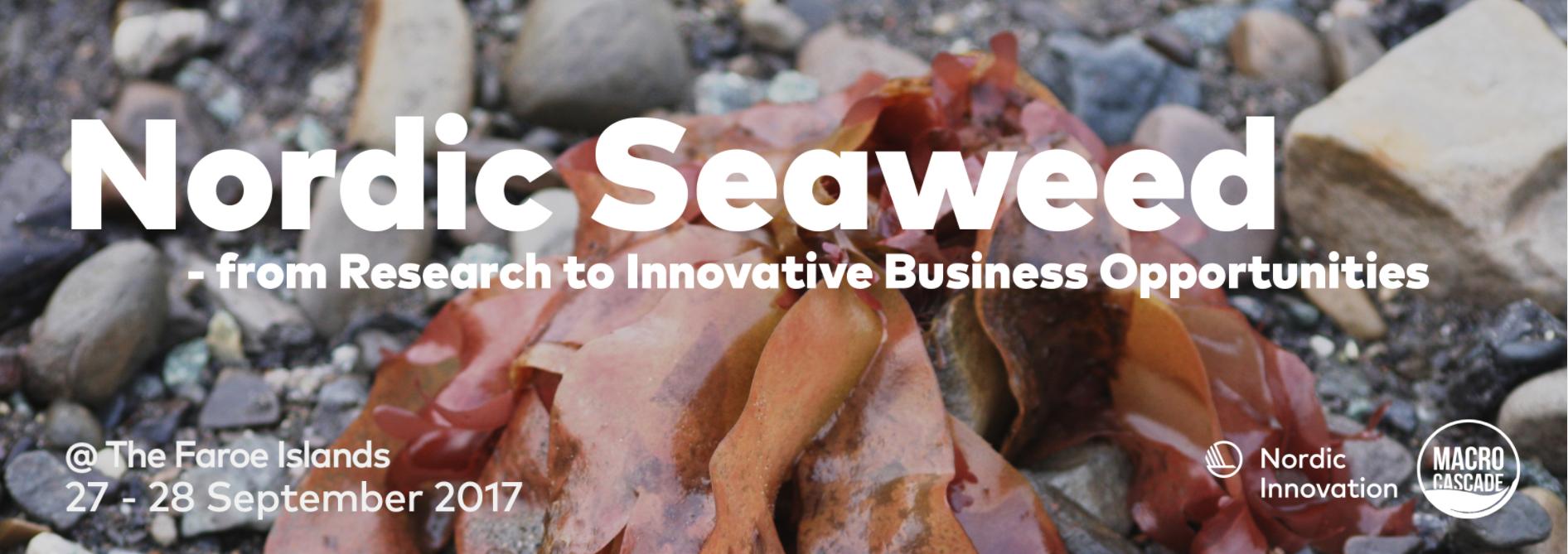 Nordic Seaweed.png