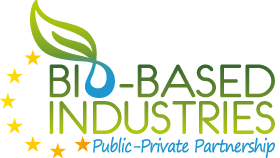 logo BBI.PNG