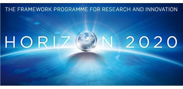 horizon2020_logo_0.jpg