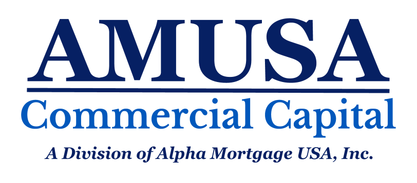 Amusa hgh res png LOGO revised.png