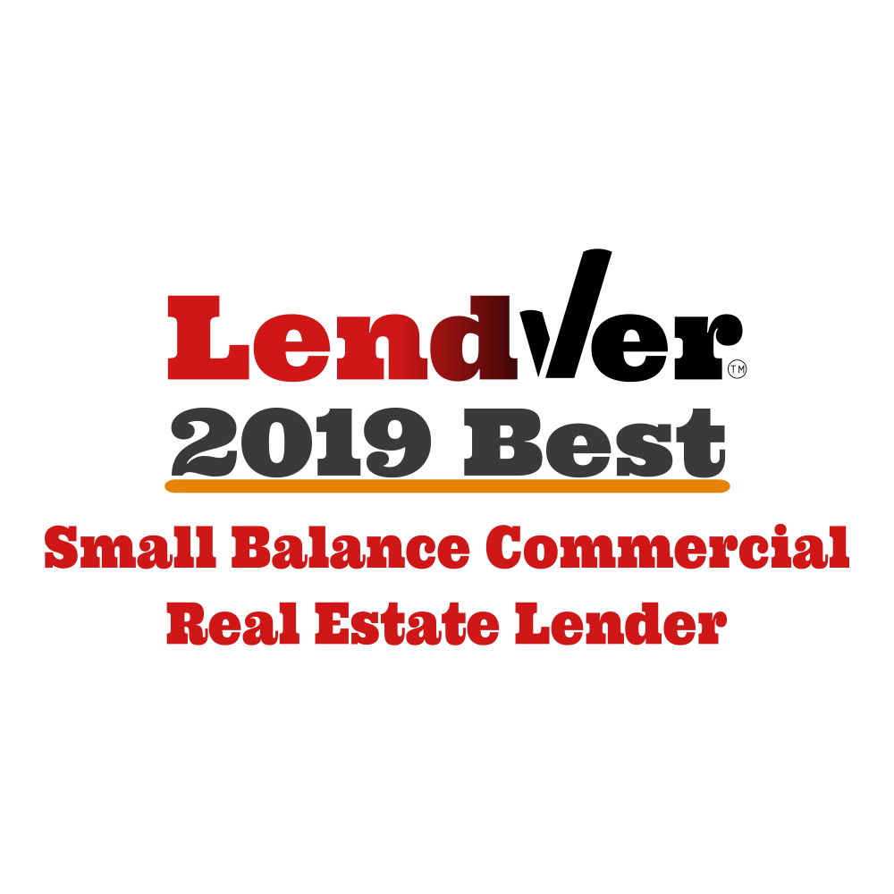 AMUSA - 2019 Best Small Balance Commercial Real Estate Lender.png
