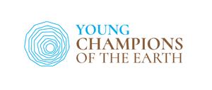 young-champions-logo-web.jpg