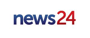 news24-logo-web.jpg