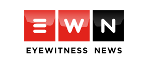 ewn-logo-web.jpg
