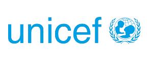 unicef-logo-web.jpg