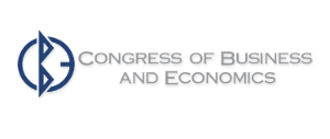 2017 Keynote speaker at the Congress of Business and Economics