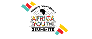 2018 Breaking Down Borders African Youth Summit