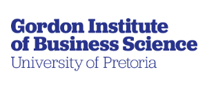 Gordon Institute of Business Science Leadership program