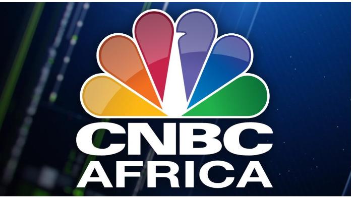 broadcast-cnbc-africa.jpg