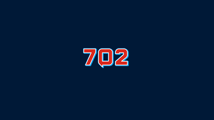 702-logo.jpg