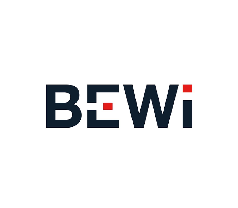 bewi3-01.png