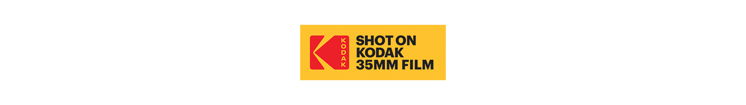 SHOT ON KODAK35MMFILM.png