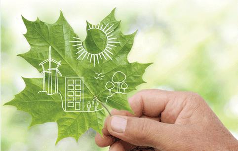 Enerji ve Temiz Çevre Teknolojileri - Enerjisa ile pilot çalışma yapma ve pazara erişim fırsatı, Hollanda merkezli EIT-InnoEnergy'den yatırım alma ve uluslararası iş ortaklarıyla partnerlik fırsatı.