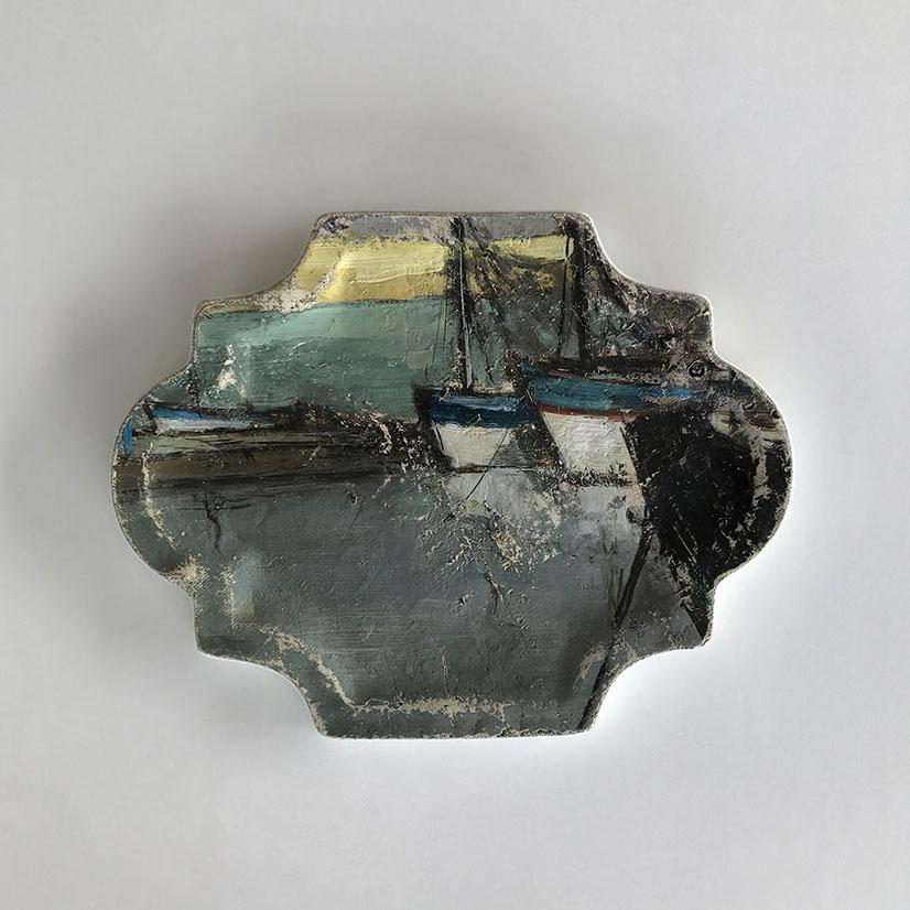plate5.jpg