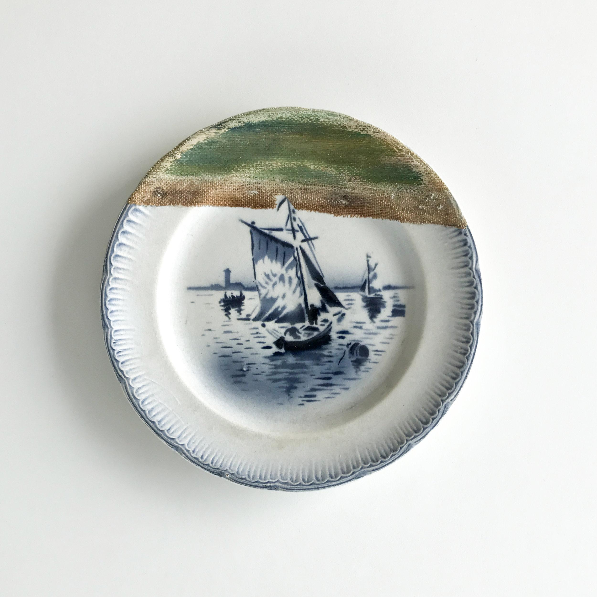 plate9.jpg