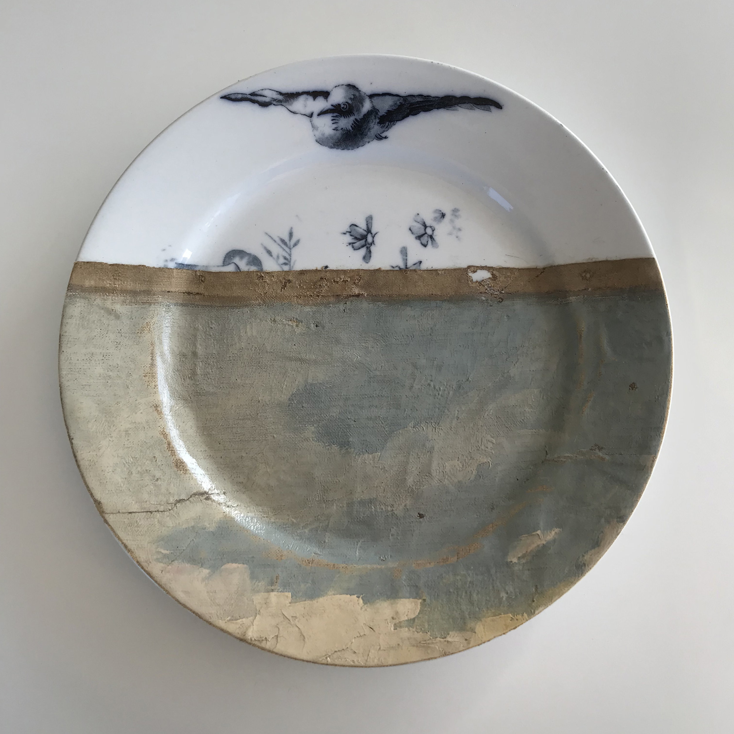 plate 3 .jpg