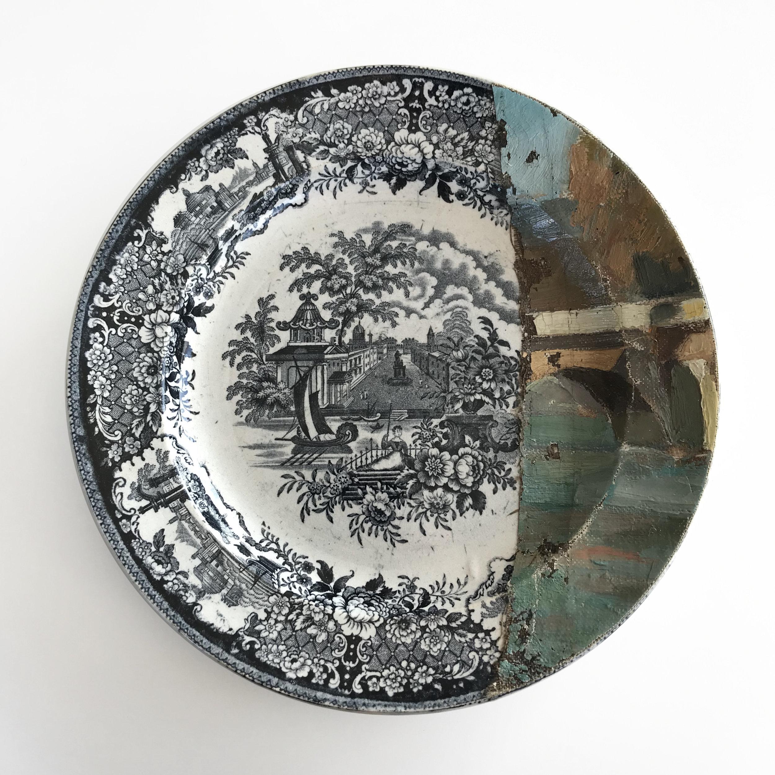 plate 4.jpg