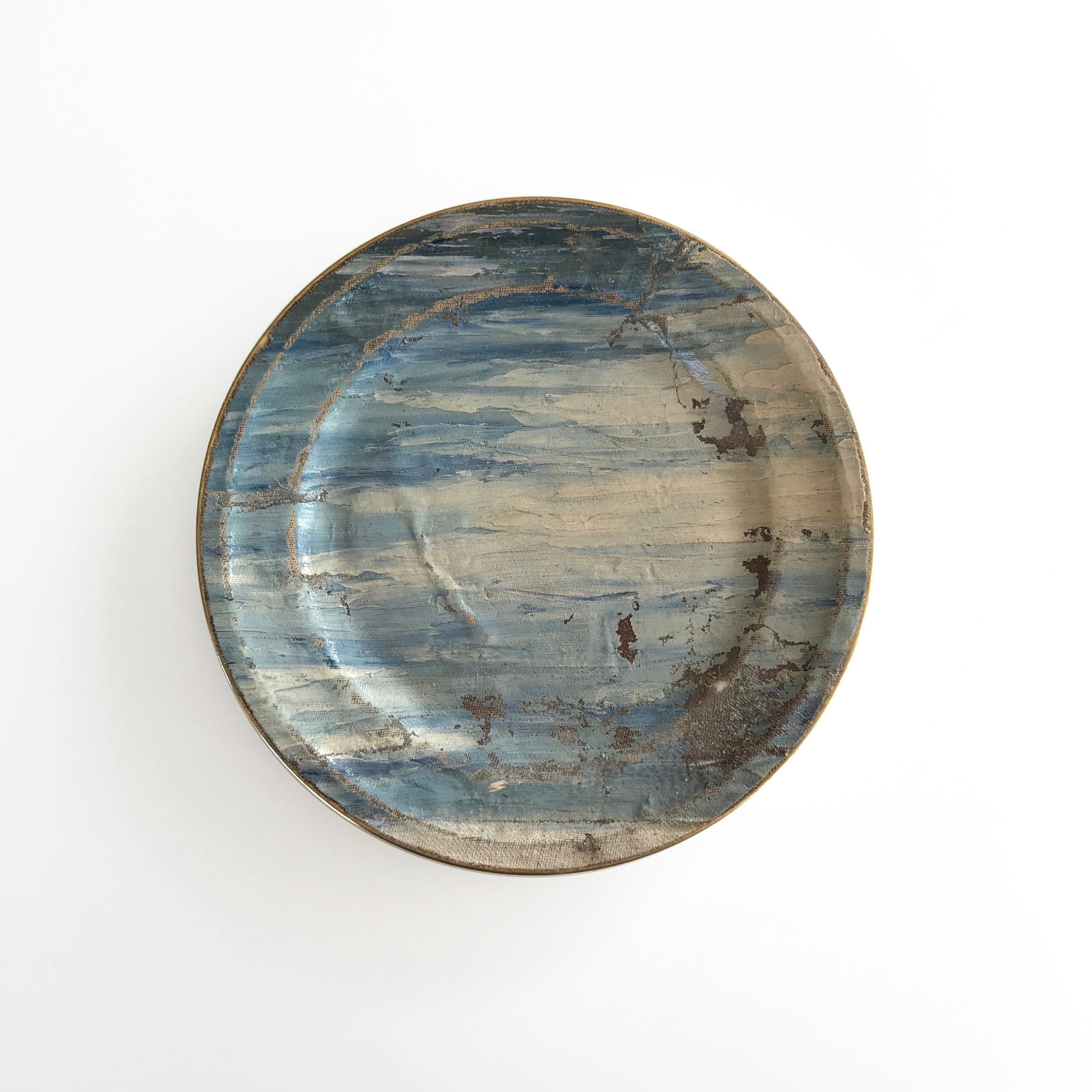 plate 11.jpeg