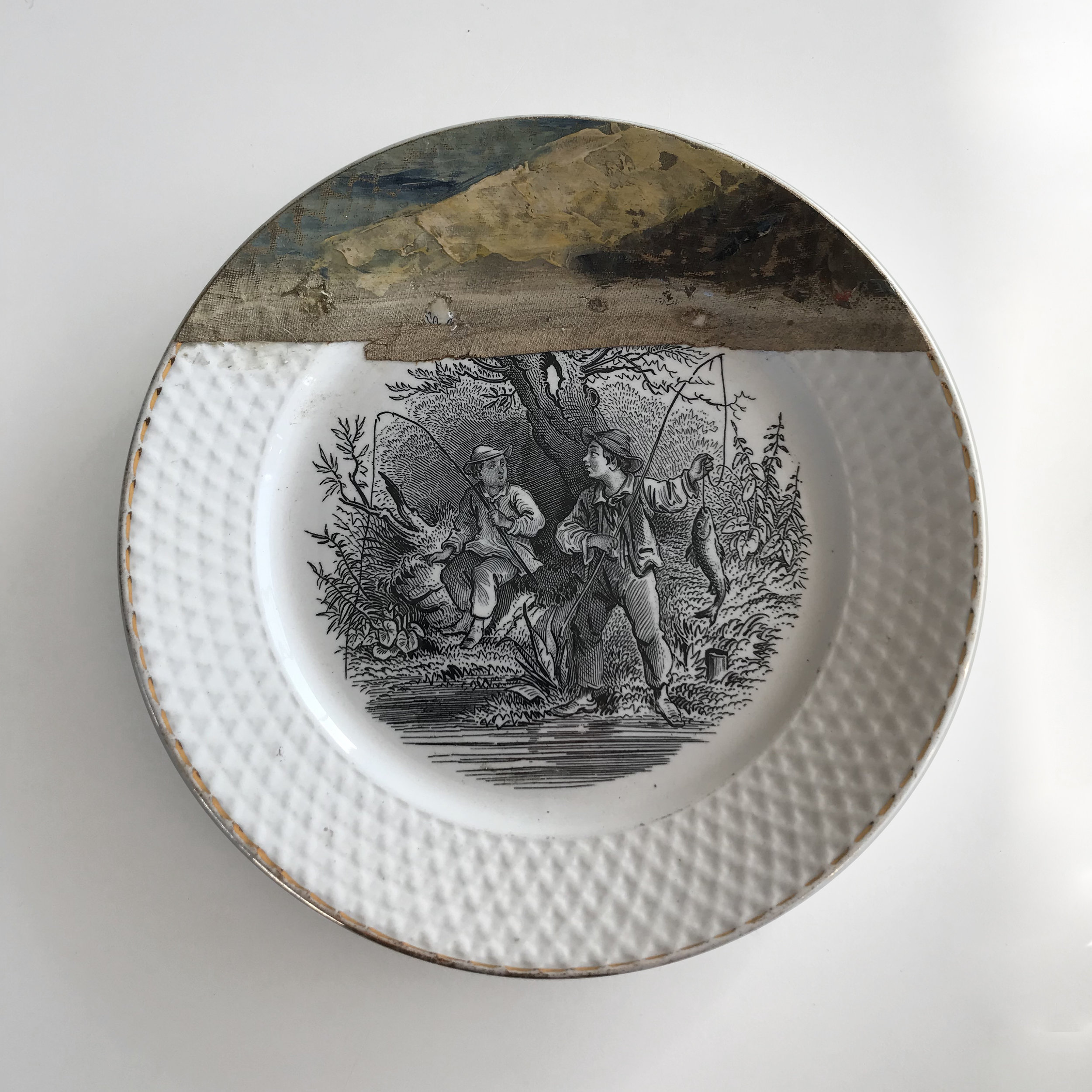 plate 12.jpg