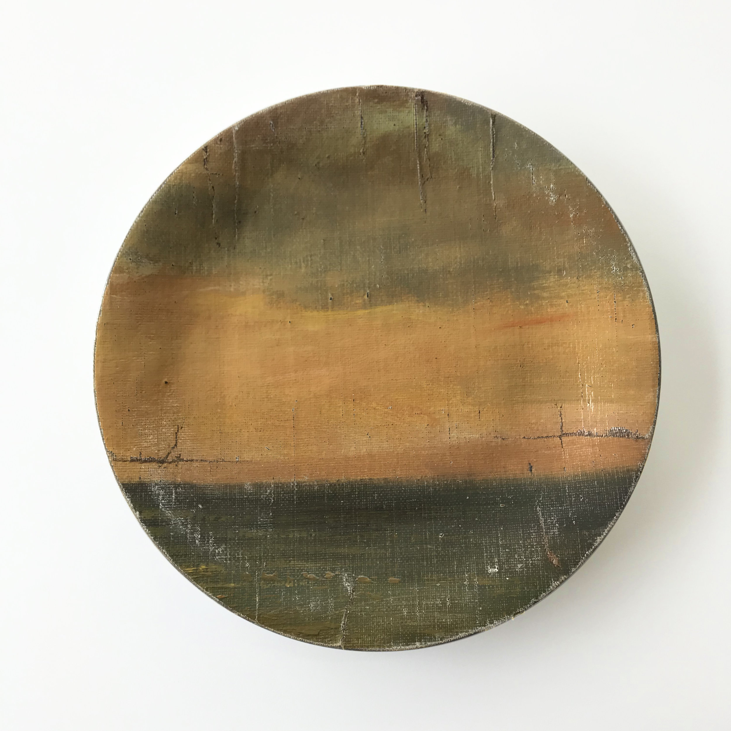 plate 7.jpeg