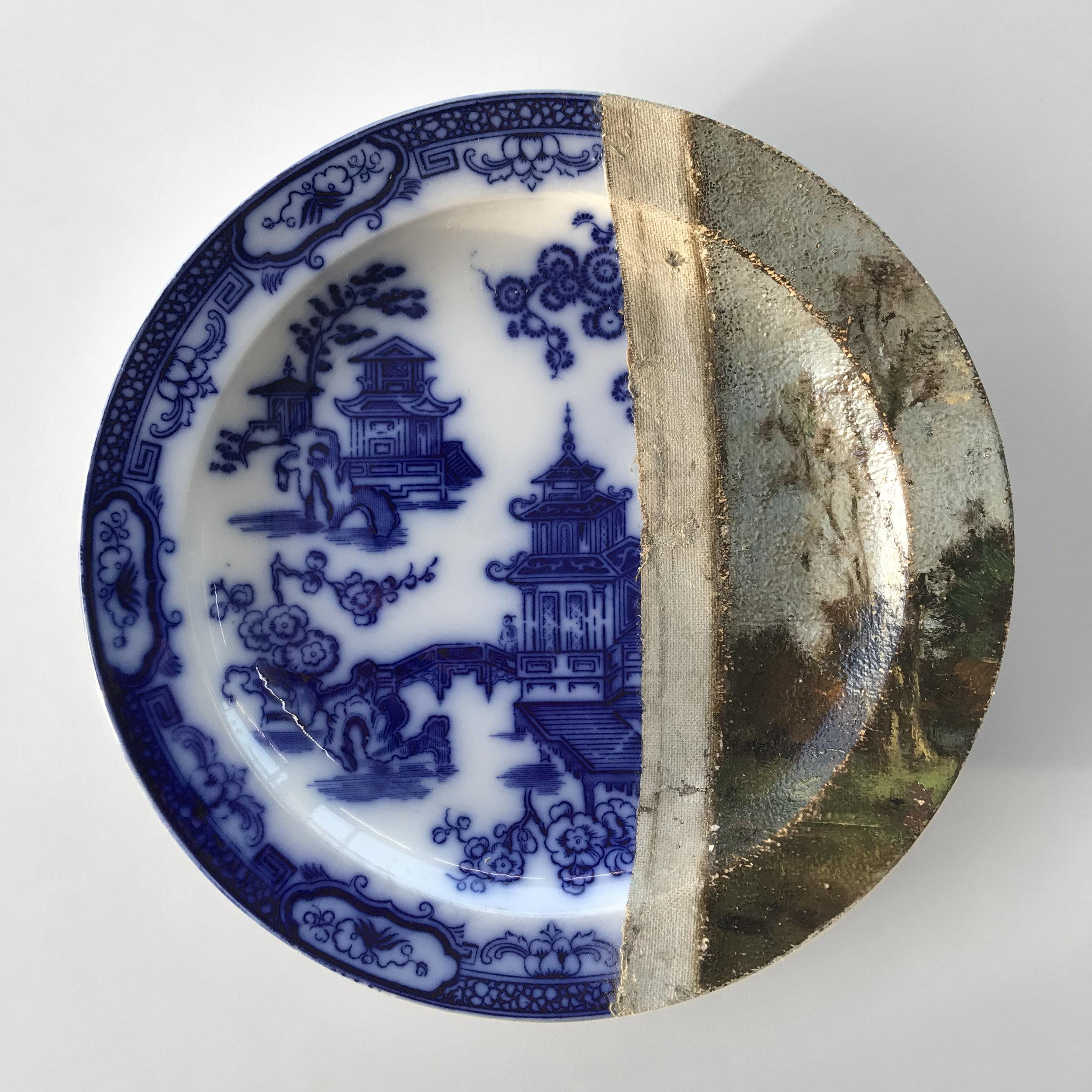 Plate 4.jpeg