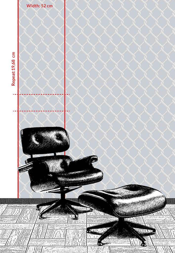 Pattern+NET.png