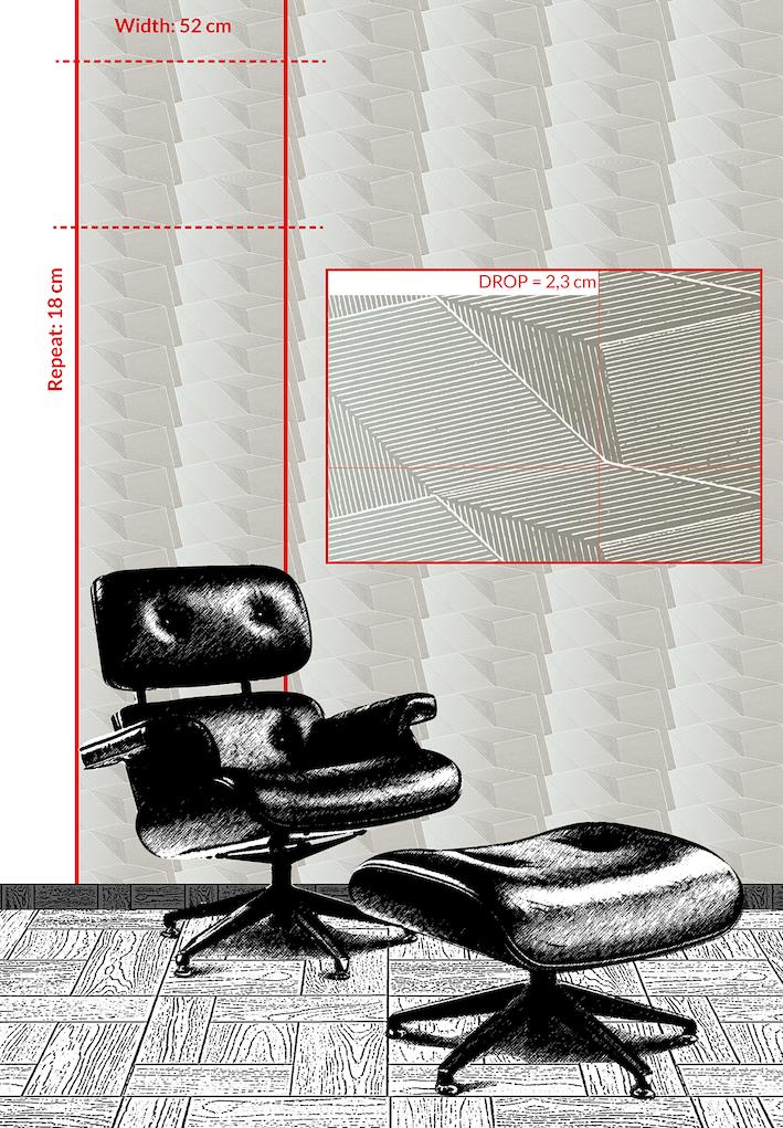 Pattern+EUC.png