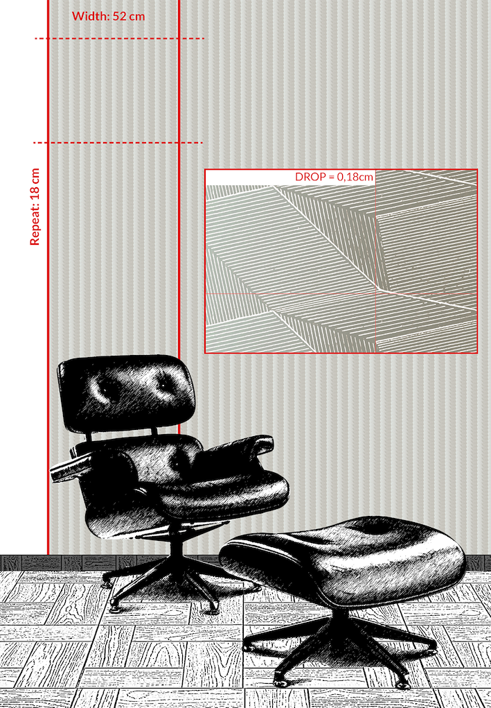 Pattern+EUM.png