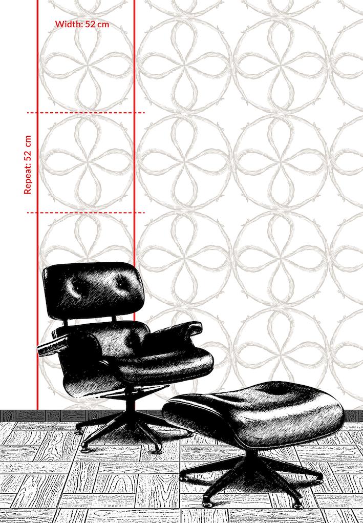 Pattern+QUA.png