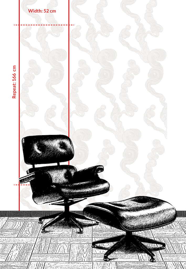 Pattern+FIL.png