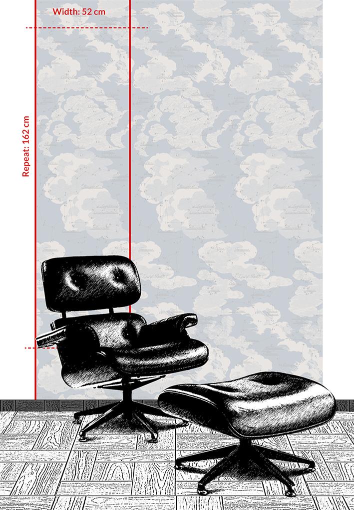 Pattern+NS.png