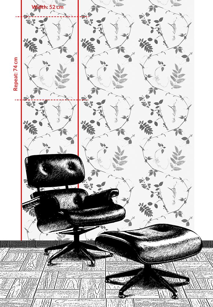 Pattern+DG.png