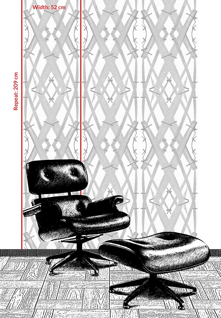 Pattern+ME.png