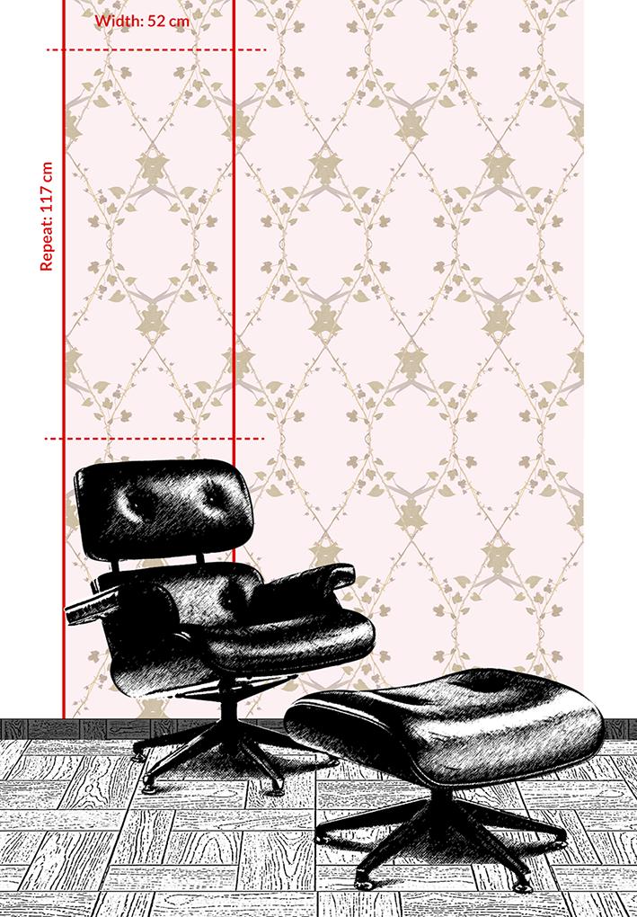 Pattern+MG.png
