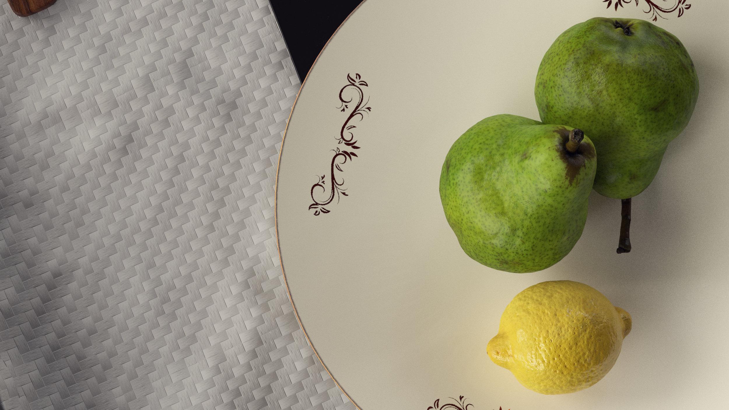 FruitTop.jpg