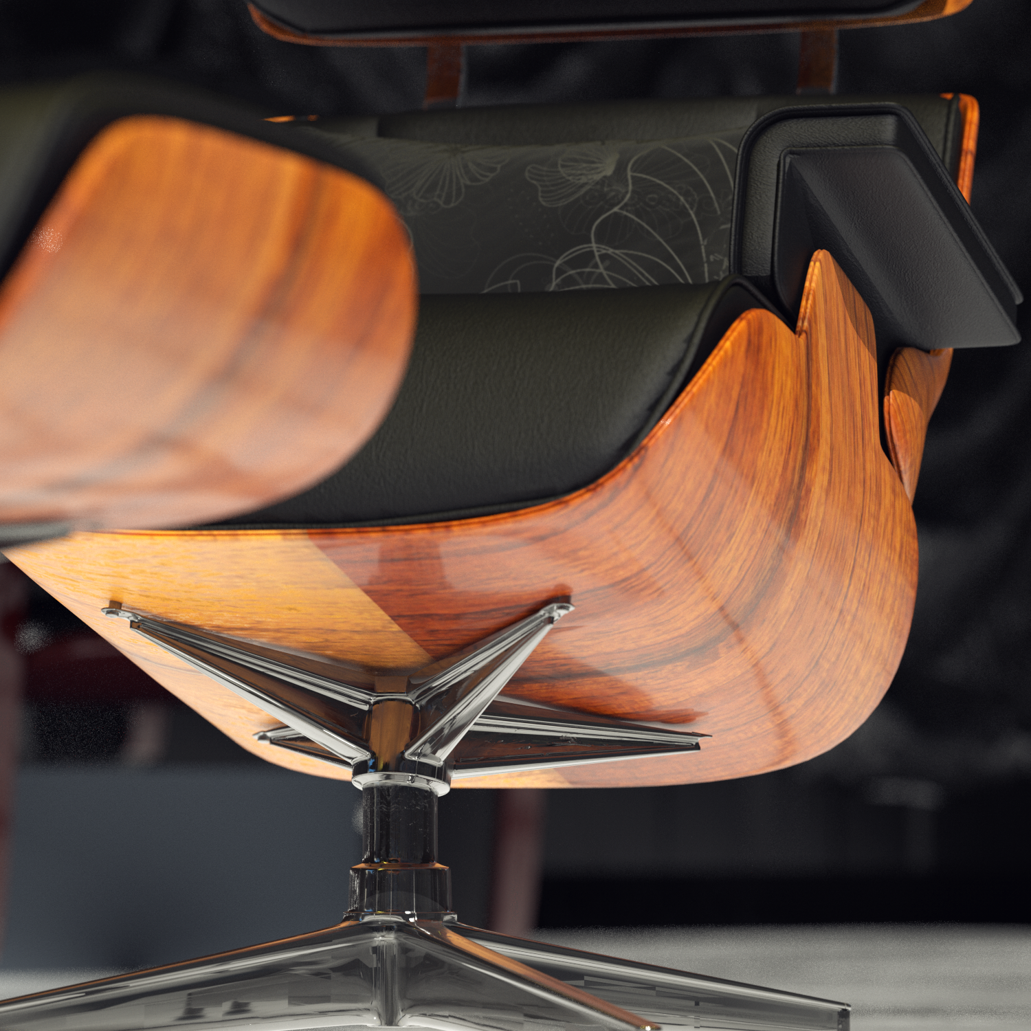 Eames_01.png