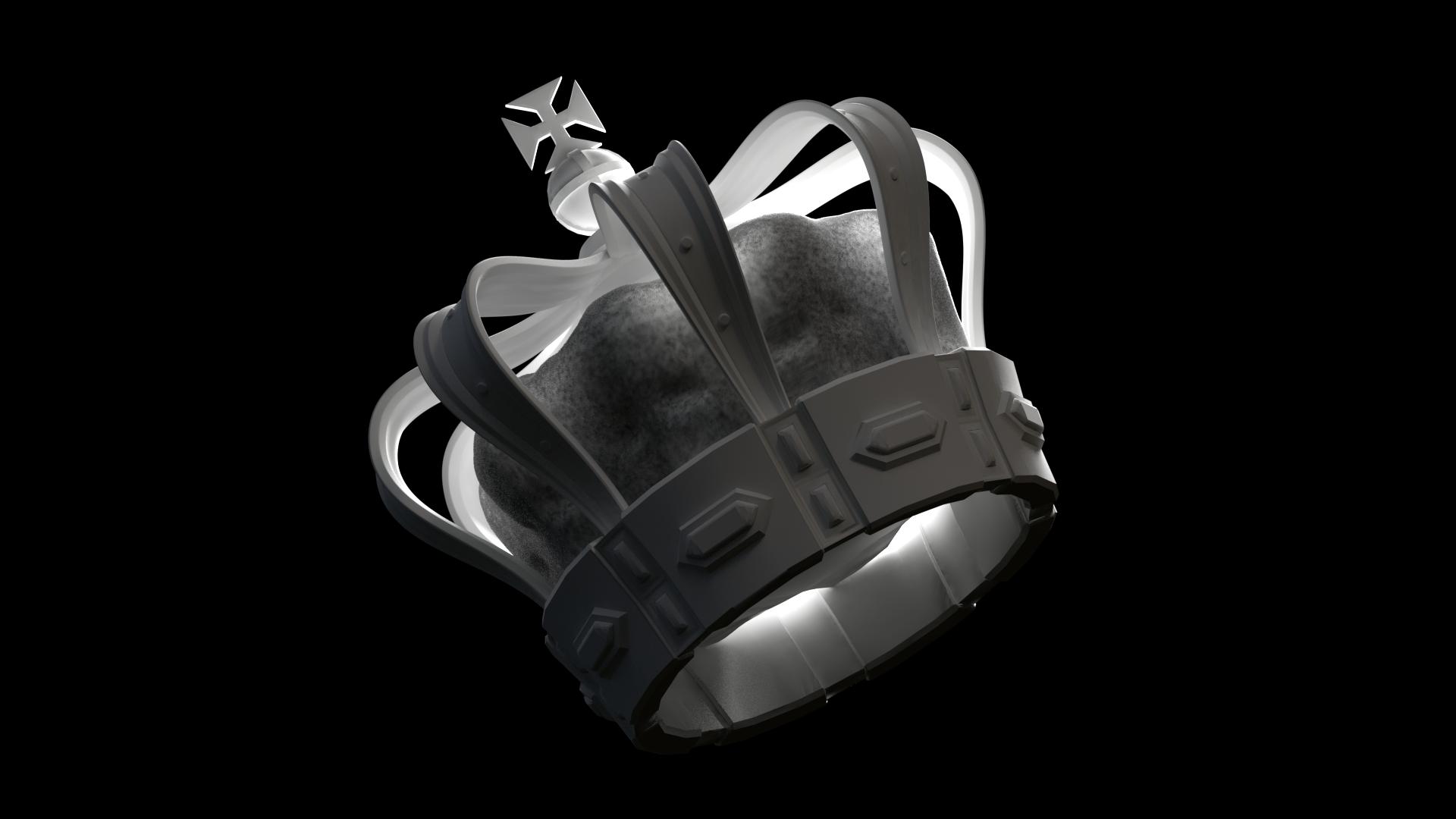 Crown_ClayRender_002.png