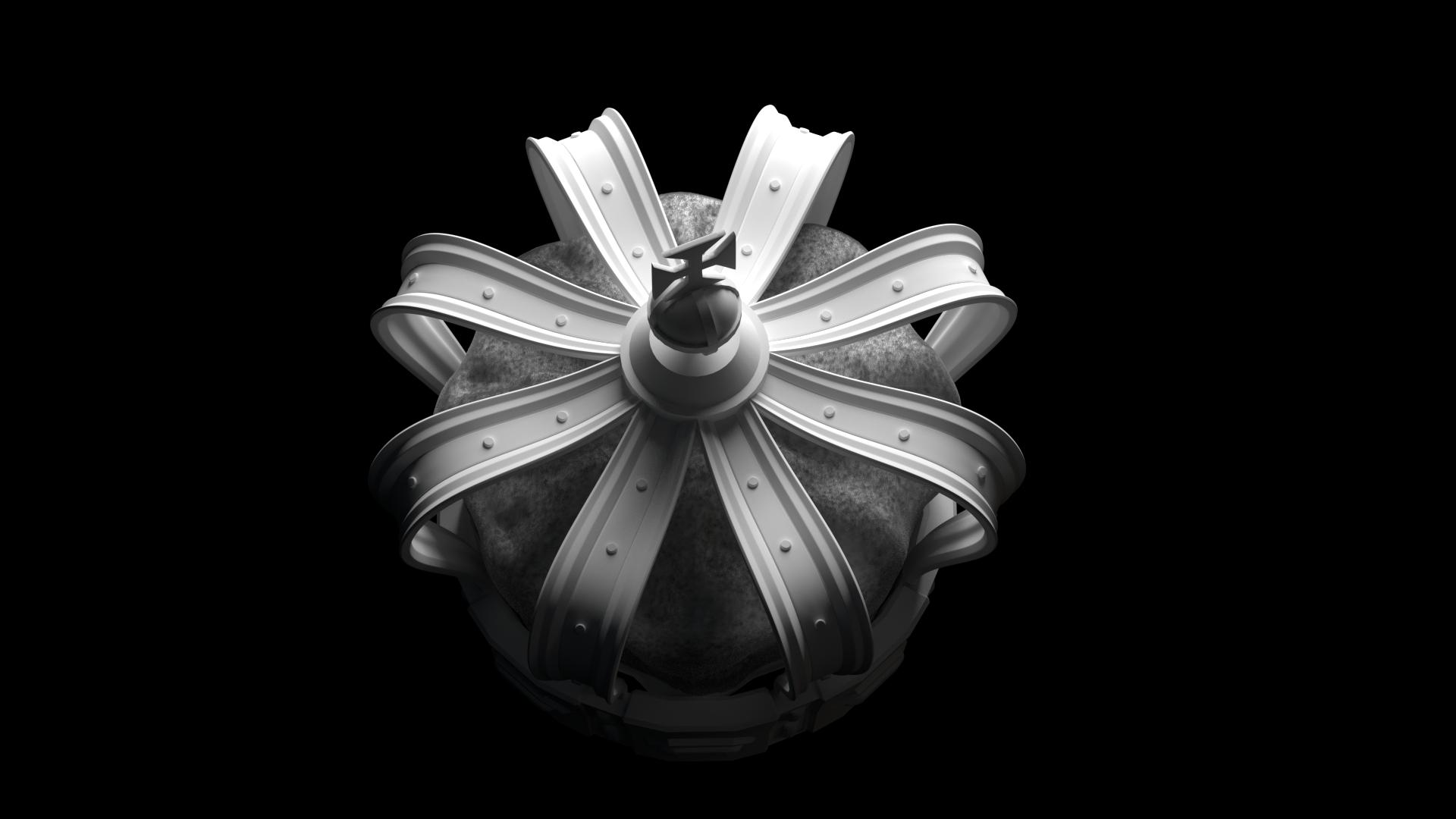 Crown_ClayRender_001.png
