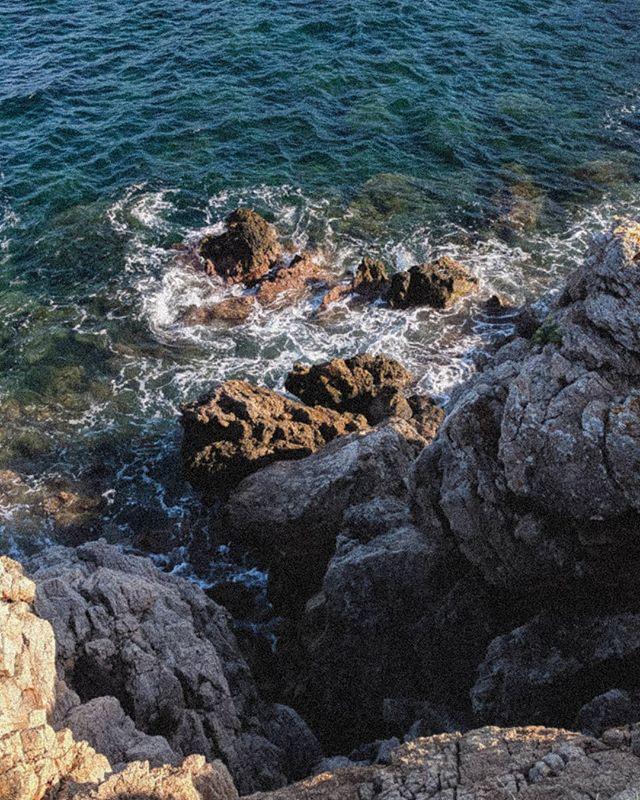 . . . . #capdecavalleria #menorca #holidays #sea #summer #instagood #picoftheday