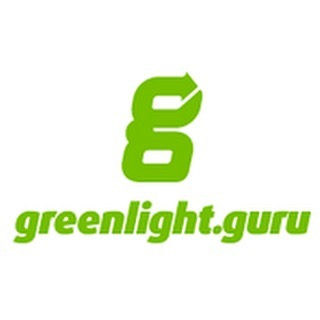 Proud to use GreenLight Guru for all our medical device compliance needs! #go #grow #guru #greenlightguru #orthopaedics #medtech #healthcare #analytics #medicaldevice