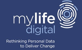 Fantastic demo with My Life Digital yesterday, as we continue to work with them on GDPR  https://www.mylifedigital.co.uk/