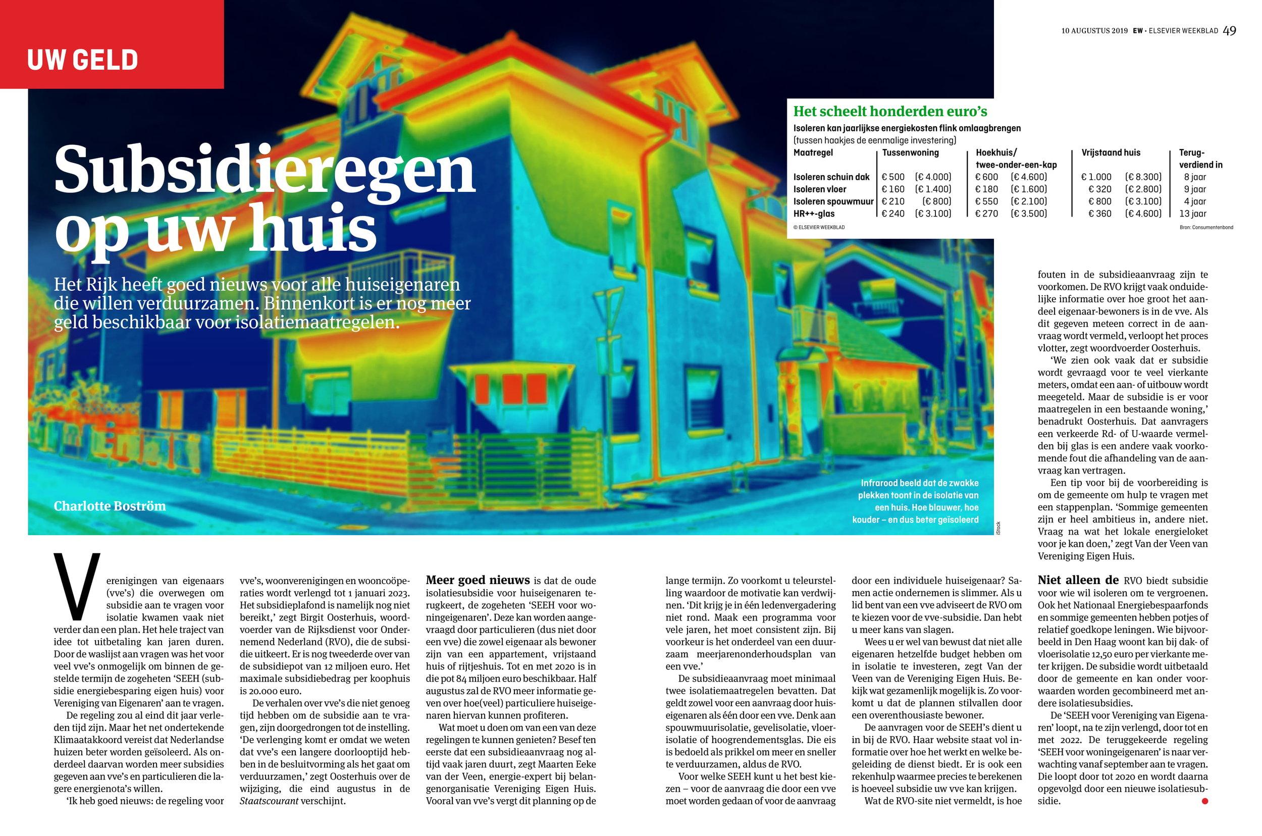 32_GLD FEAT ENERGIESUBSIDIE-1.jpg