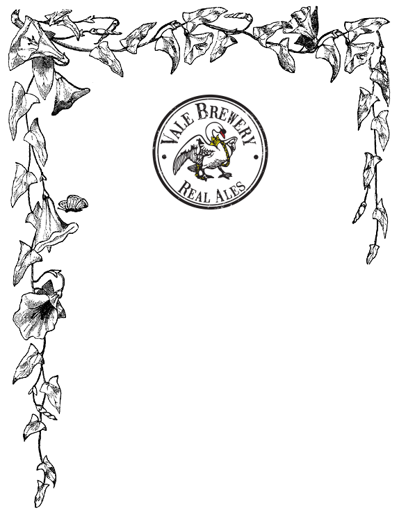 vines beer logo.png