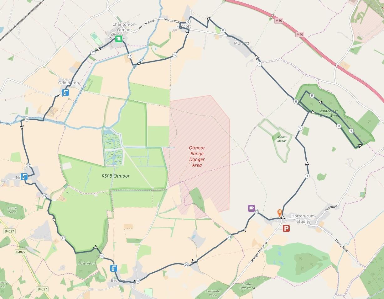 Walk_The_Moor_Route_2019 crop.jpg