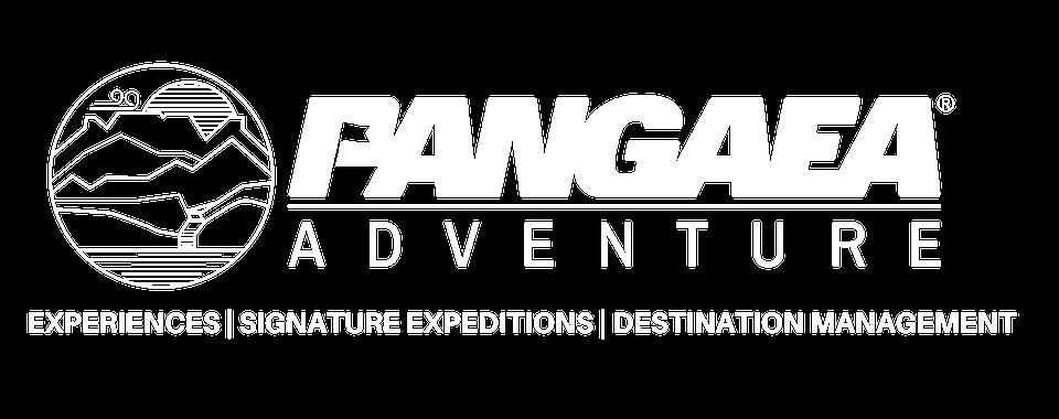 Horizontal logo - white (1).png